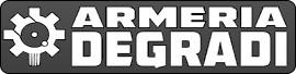 Armeria DeGradi
